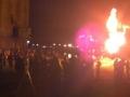 City of Night 2013