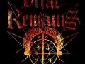 vital_remains_logo